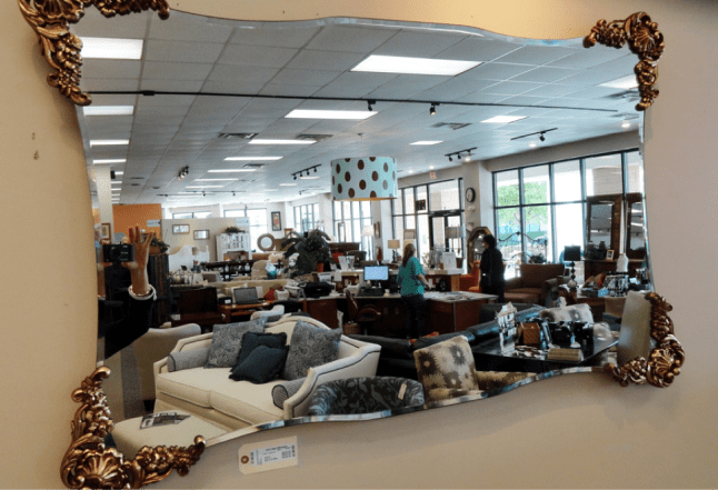 home-again-consignments