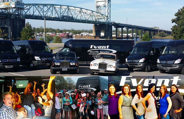 best-wilmington-nc-limo-reviews