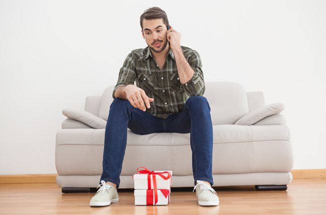 Housewarming Gift Giving Guide for Dummies
