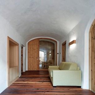 Haus27RR (140)