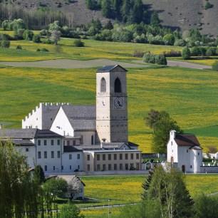Kloster St. Johann