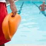 Curso online socorrista acuático y Primeros Auxilios