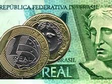 Taxas FEXPAR 2011
