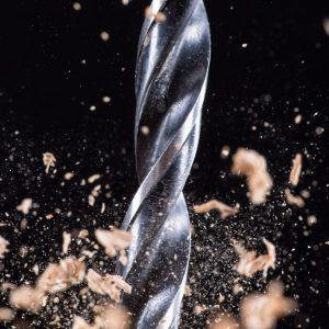 Precision CNC Tooling