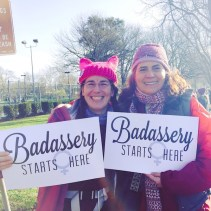 womens-march02