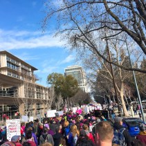womens-march07
