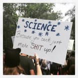 march_for_science_17