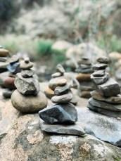 rocks03