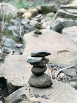 rocks04