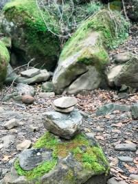rocks06