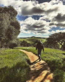 petaluma_hike_06
