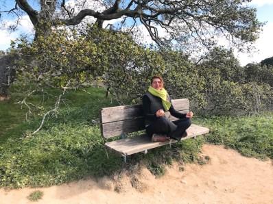 petaluma_hike_14