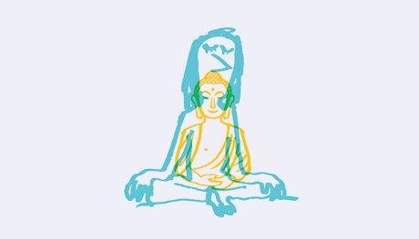 buddhanature-inline