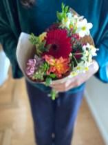 flores2021_1