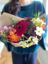 flores2021_4