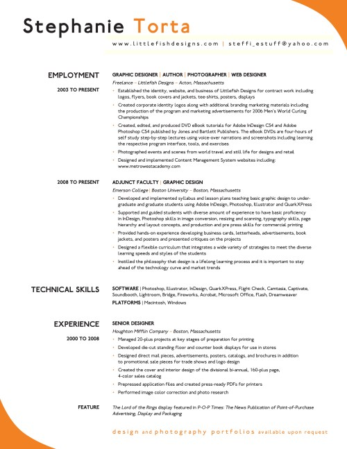 High School Graduate Resume Customer Service 2016 | scholarshipsinc ...