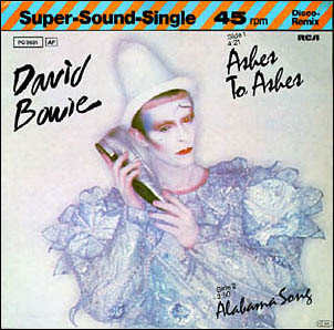 ashes_bowie