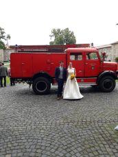 2017_06_17_Hochzeit Rüdiger Schimpf (4)