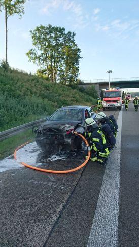2017_07_30_BAB45 Motorbrand (2)