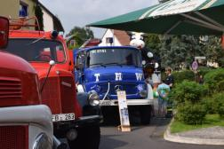 2017_08_27_Oldtimer in Krofdorf-Gleiberg (3)
