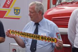 2017_08_27_Oldtimer in Krofdorf-Gleiberg (7)