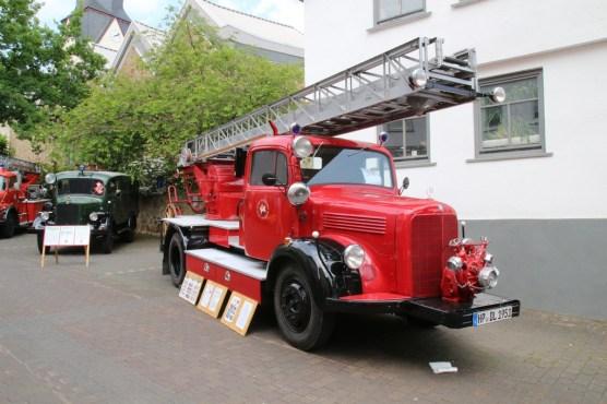 2018_05_27_Oldtimer in Heuchelheim Homepage (10)