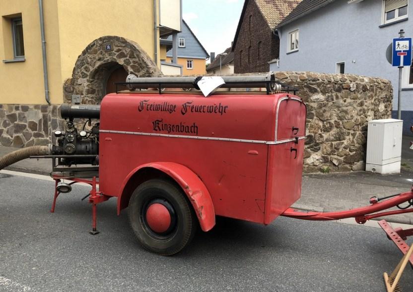 2018_05_27_Oldtimer in Heuchelheim Homepage (21)