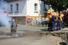2018_05_27_Oldtimer in Heuchelheim Homepage (5)