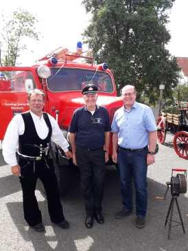2018_08_26_Hansemil in Nieder Weisel (9)