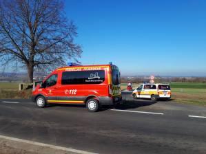 2018_11_18_Münzenberg Unterstützung RD (3)
