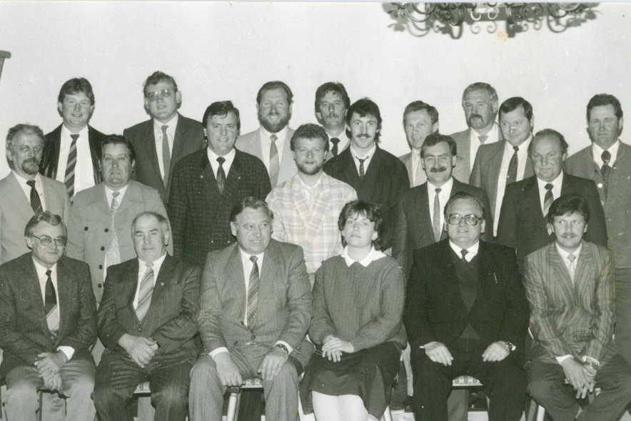 Fest 1987