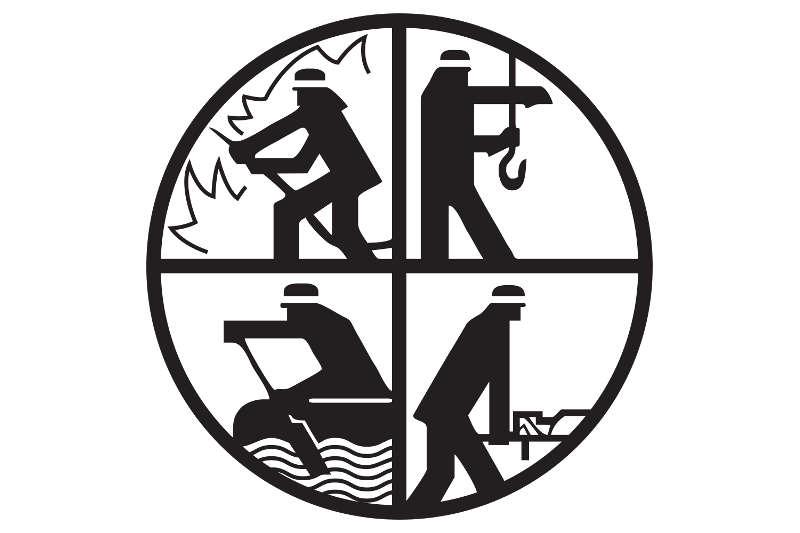 Aktive Logo