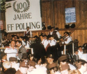 100_Jahre_Polling