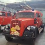 20191019 Feuerwehrausflug 038
