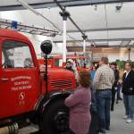 20191019 Feuerwehrausflug 047