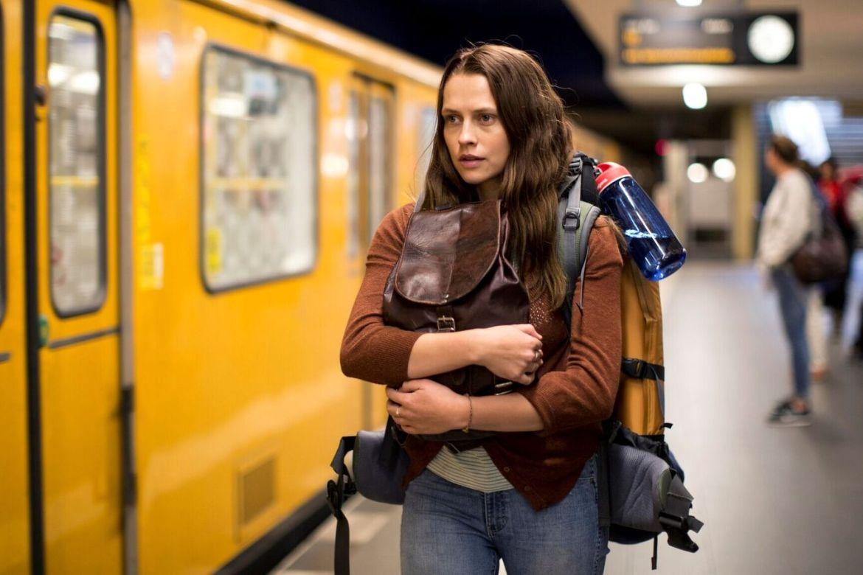 Spoiler Alert: Director Cate Shortland talks twisty thriller 'Berlin Syndrome'