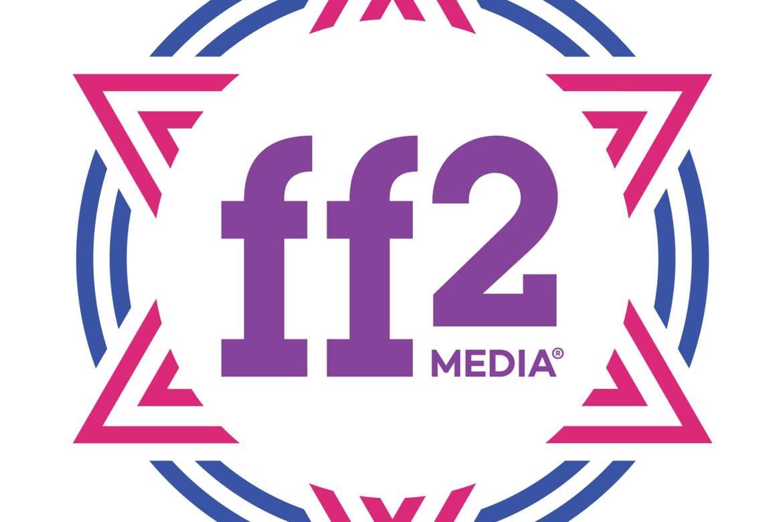 Follow @FF2 Media on INSTAGRAM!