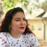 Roza Melkumyan