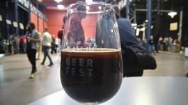 En smaskig öl (Old Creation)