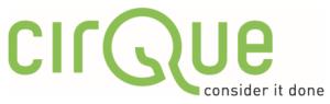 cirque-logo