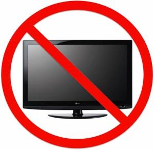 YouSee fejl på TV og internet på Stjernen: Opdatering: fejlen er rettet!