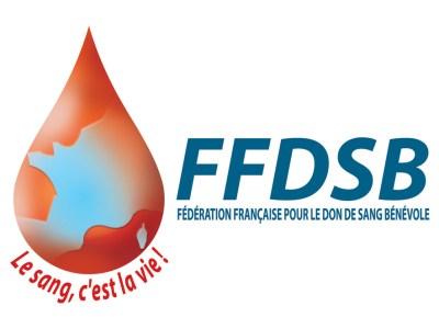3 raisons d'assister au Congrès national de la FFDSB