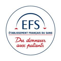 FFDSB-Partenaires-EFS