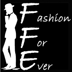 Fashion For Ever