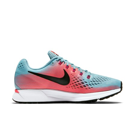 running shoes and where to buy them