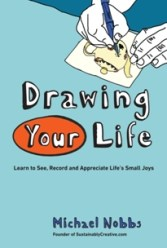 Drawing your life