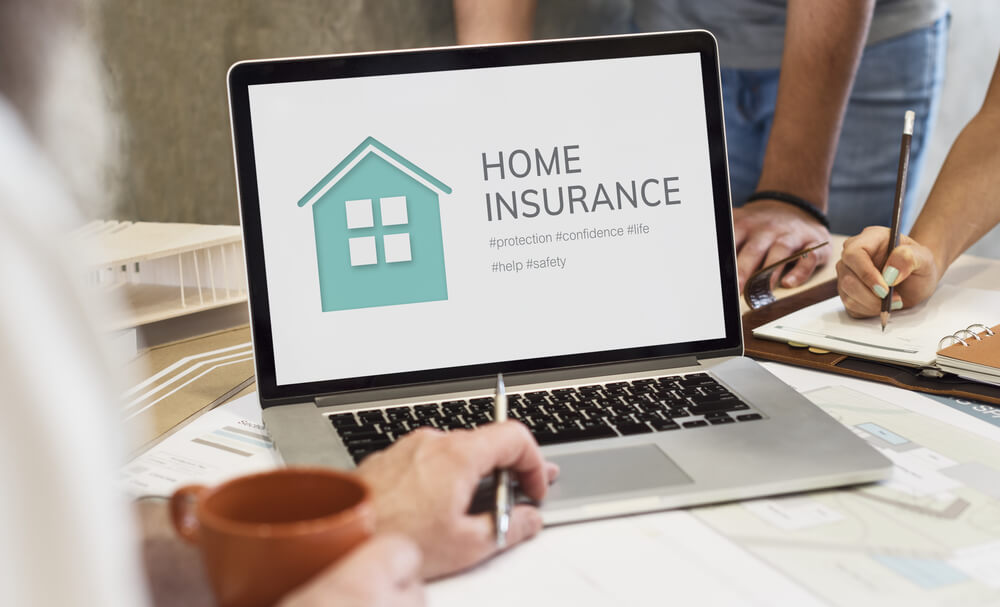 Will Home Insurance Cover Wind Related Damages