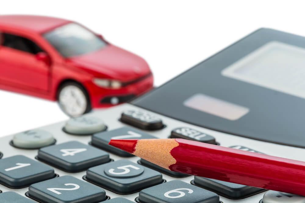 Factors That Can Affect Your Car Insurance Premium