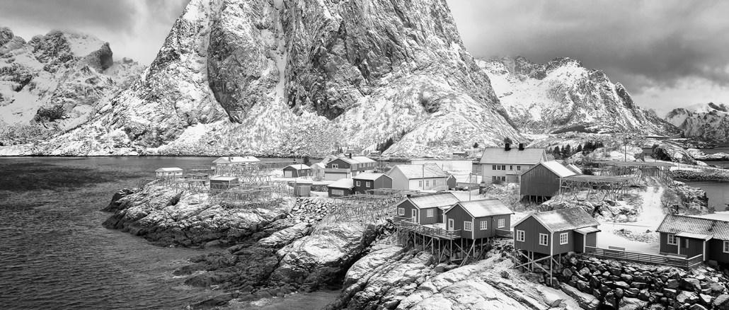 Fotograf: Ingvar Adnerhill
