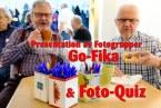 Foto-grupper och Foto-Quiz